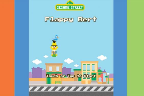 flappy-bert.jpg