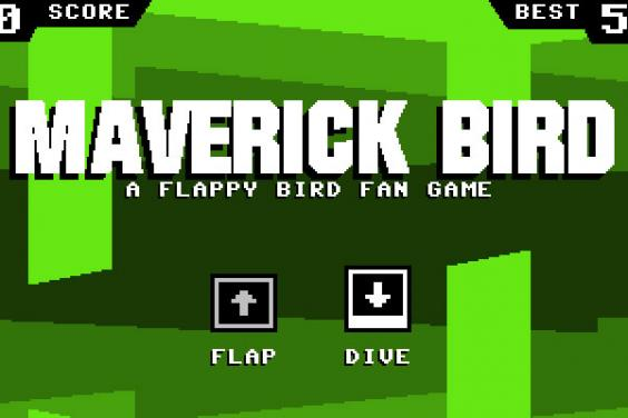 maverick-bird.jpg