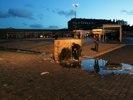 Calais-camp2-JS.jpg