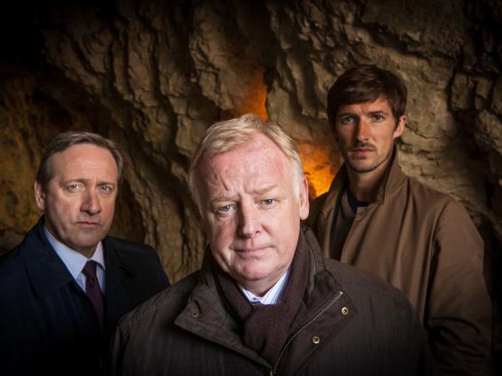 MIDSOMER-ITV.jpg