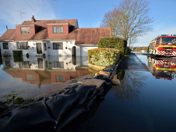 Wraysbury-AFP.jpg
