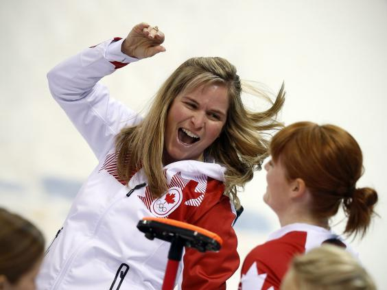 Canada's-Skip-Jennifer-Jone.jpg