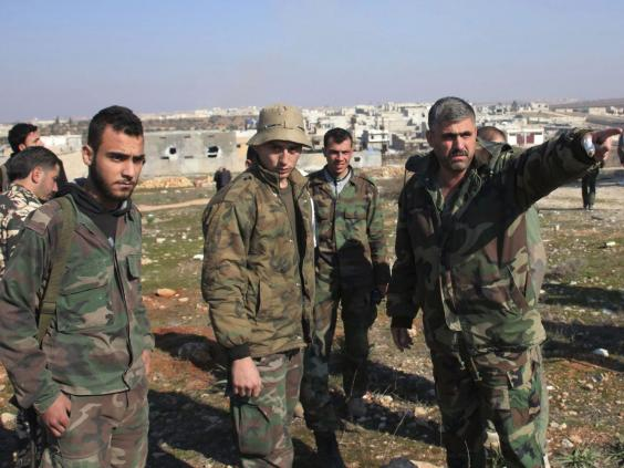 36-Syrian-Reuters.jpg