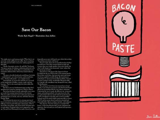 38-The-Gourmand-Issue-0310.jpg