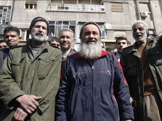 Syria1-Reuters.jpg
