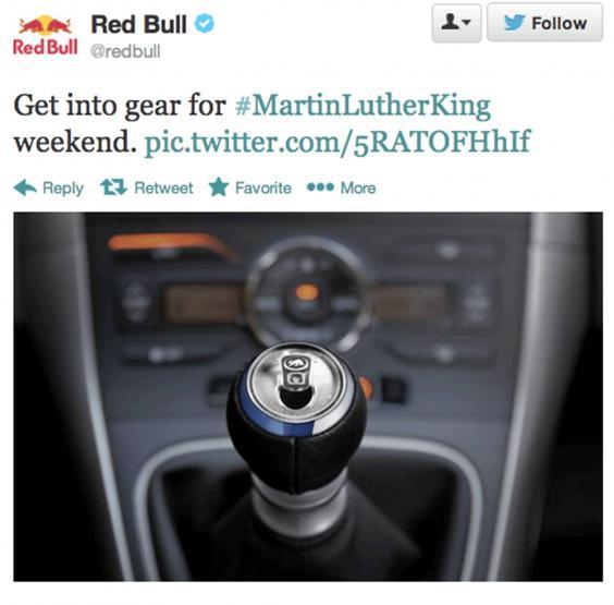 red-bull-mlk.jpg
