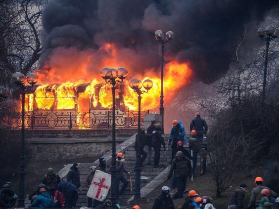 ukraine-11.jpg