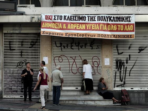 greek-austerity-3.jpg