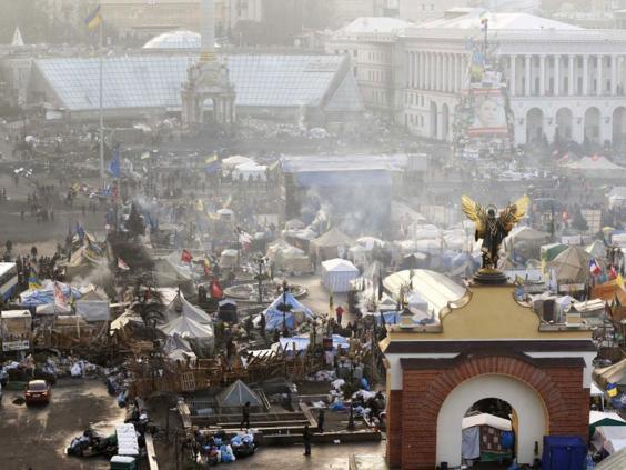 Kiev-Fr-REUT.jpg