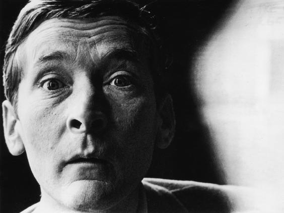 kenneth-williams-GETTY.jpg