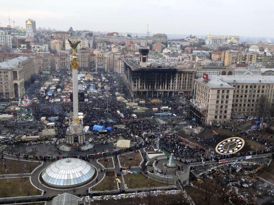 ukraine-square.jpg