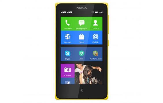 nokia-x-front-yellow.jpg