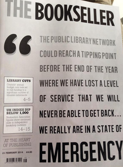 Bookseller.PNG