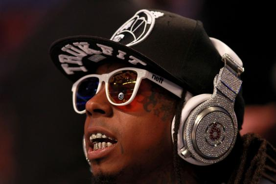 Lil-Wayne-Getty.jpg