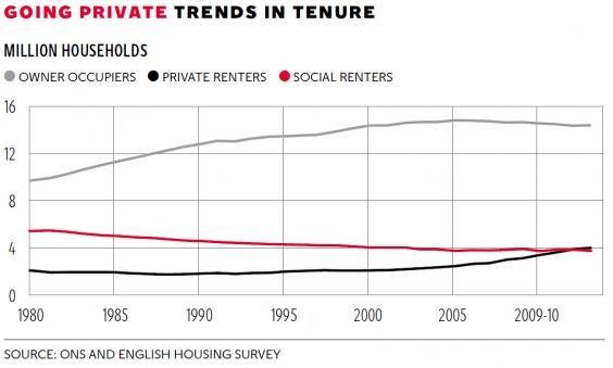 web-housing-graphic.jpg