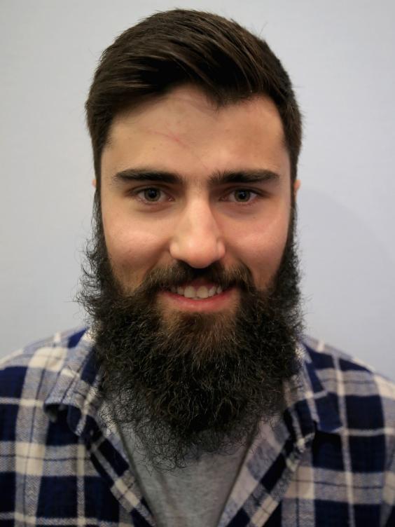 ski-beard.jpg