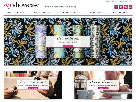 MyShowcase.jpg