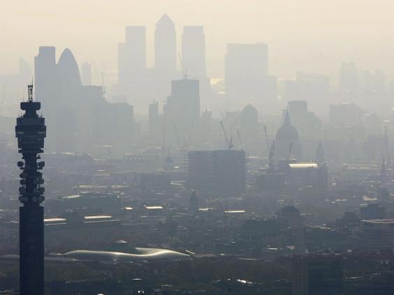 p36-pollution-3.jpg