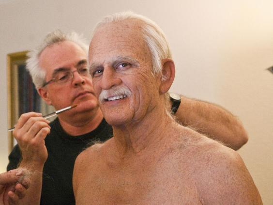 bad-grandpa-3.jpg