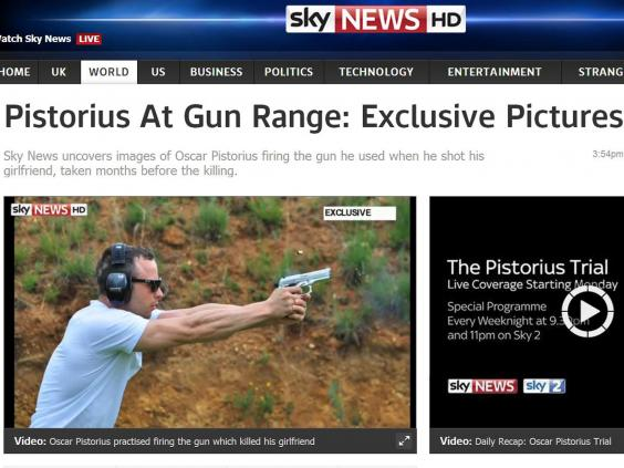 Pistorius-gun.jpg