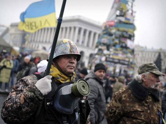 Ukraine-Kiev.jpg