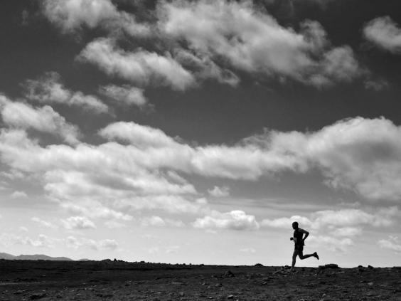 runner-ala.jpg