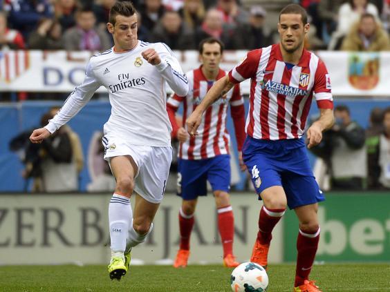 Bale-2_2.jpg