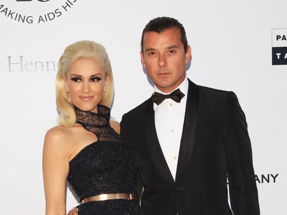 Gwen-Stefani-and-Gavin-Ross_1.jpg