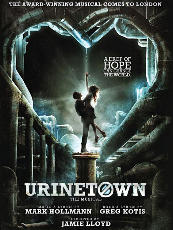 urinetownposter.jpg