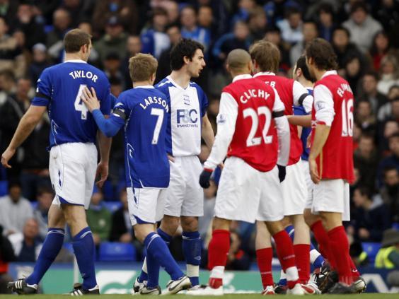 Arsenal-2008-1.jpg