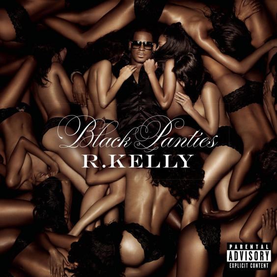 black-panties.jpg