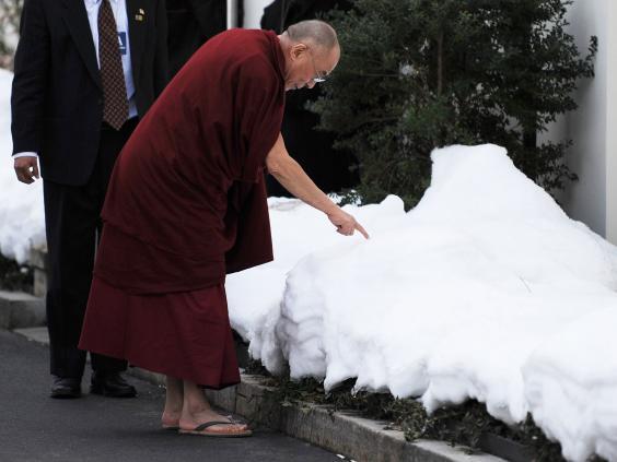 dalai-lama-afpgt.jpg