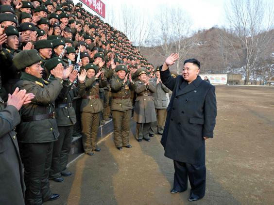 north-korea-11.jpg