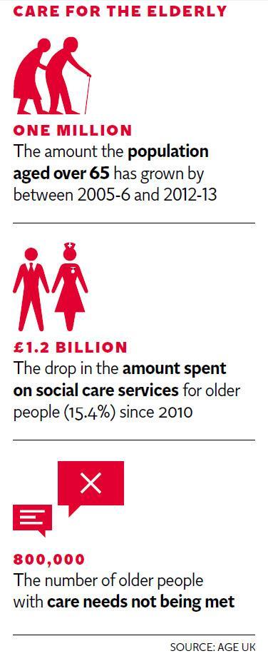pg-14-elderly-graphic.jpg