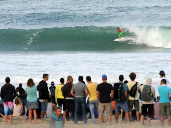 surfwatchandlearn.jpg