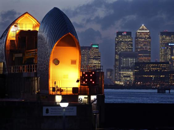 thames-barrier.jpg