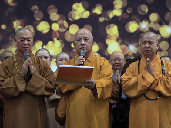 5-Buddhist-AP.jpg