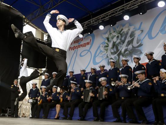 24-Black-Sea-Fleet-Reuters.jpg