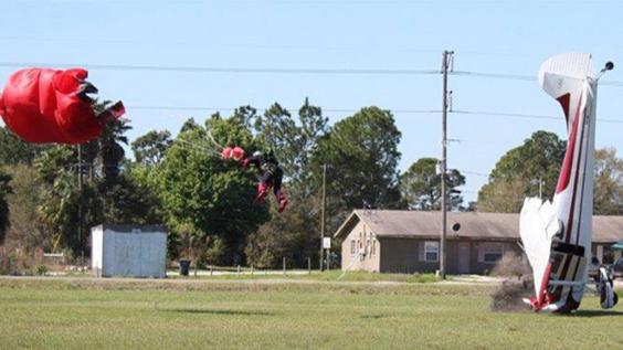 skydiver-3.jpg