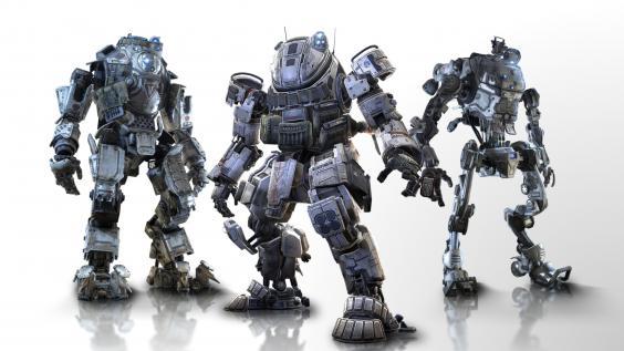 titanfall-12.jpg