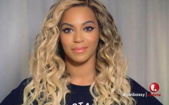 Beyonce-Face.JPG