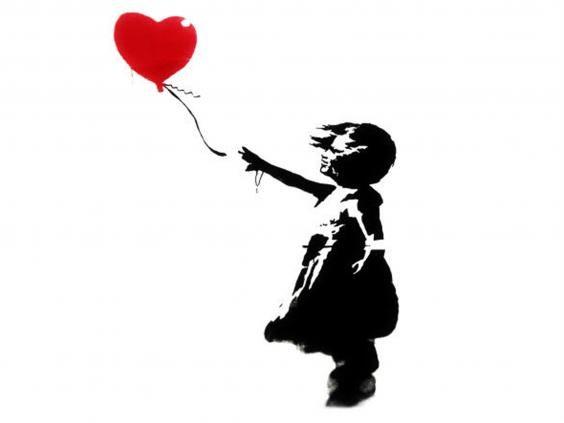 banksy-heart-original.jpg