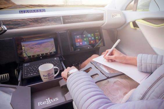 Rinspeed-Xchange-Driverless-Tesla-Model-S-6.jpg