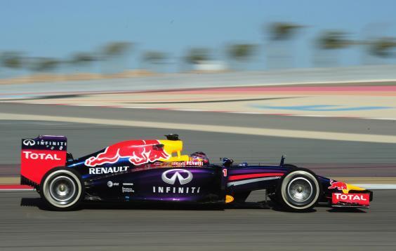 f1-car-2.jpg