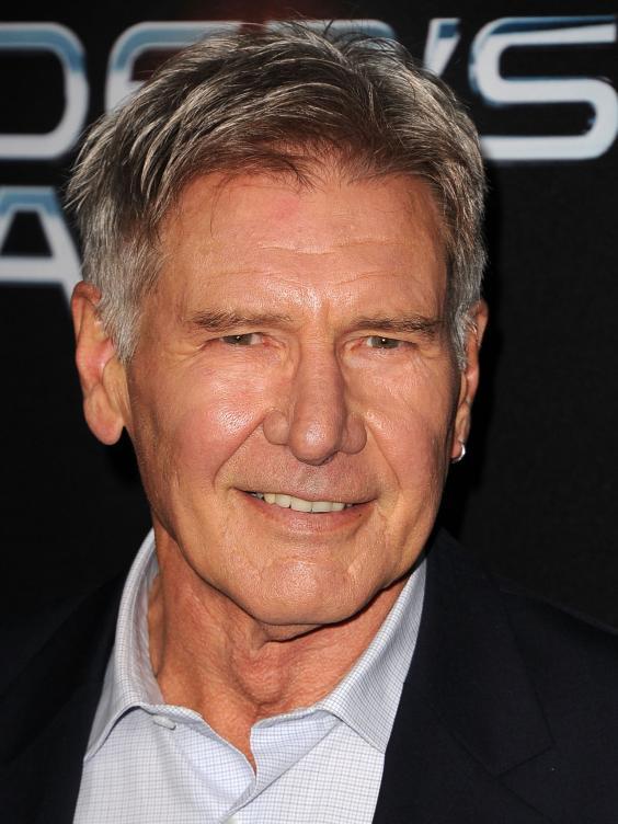Harrison-Ford.jpg
