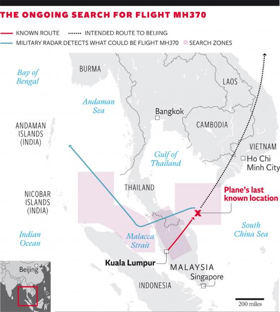 MalaysiaAirlines-graphic.jpg