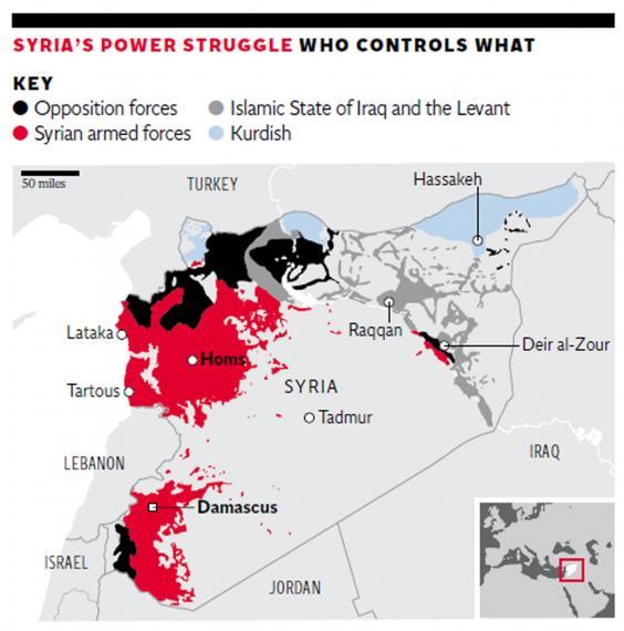 syria-graphic.jpg