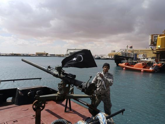 libya-tanker.jpg