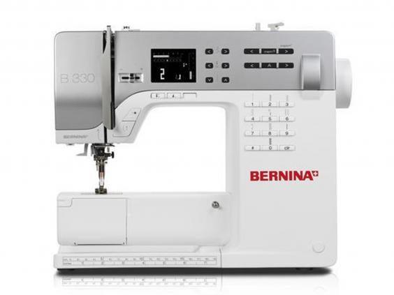 Bernina_B3300.jpg