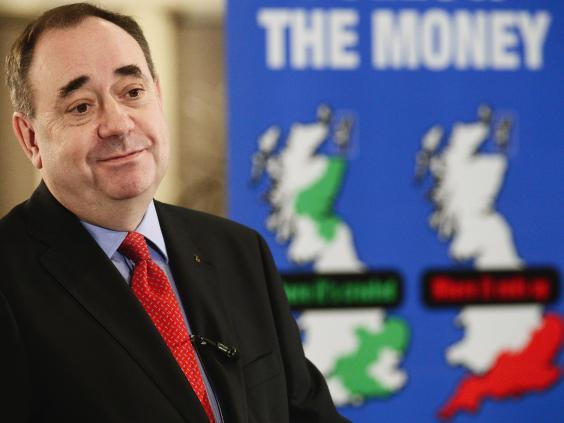 scotland-currency.jpg